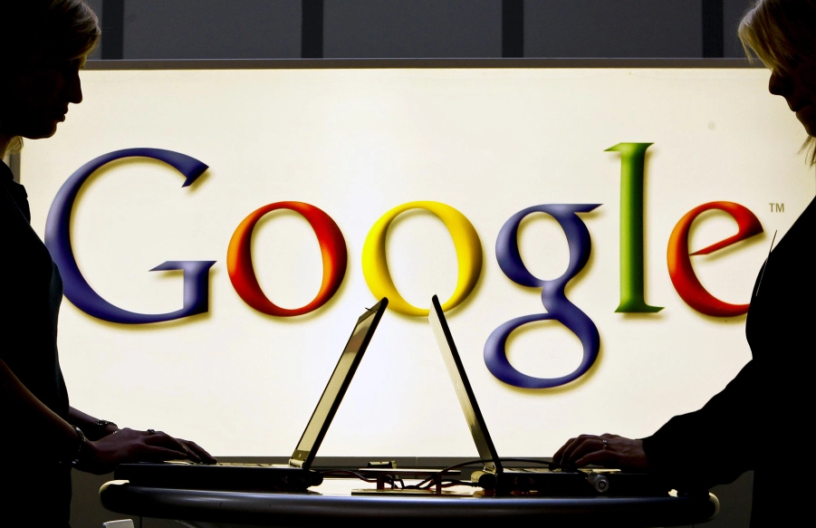 谷歌广告投放计划停止身份识别