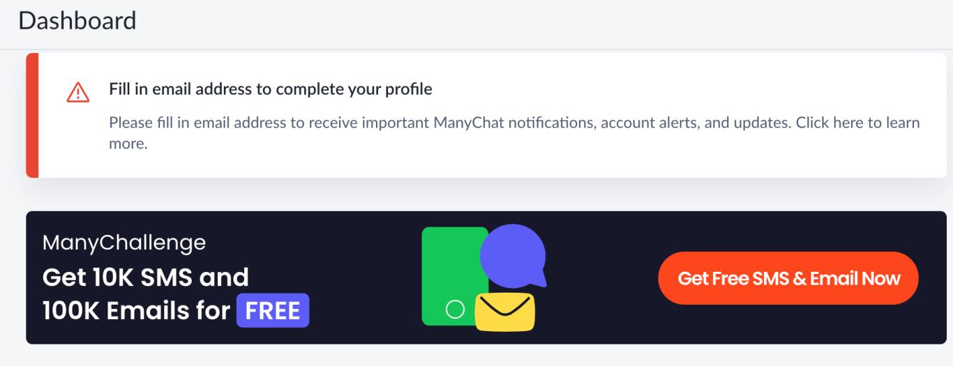 独立站即时聊天改成发邮件