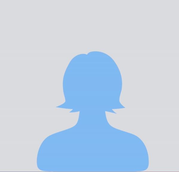 facebook独立站电商赚钱吗
