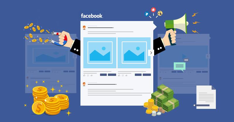 如何在社交媒体上给独立站引流