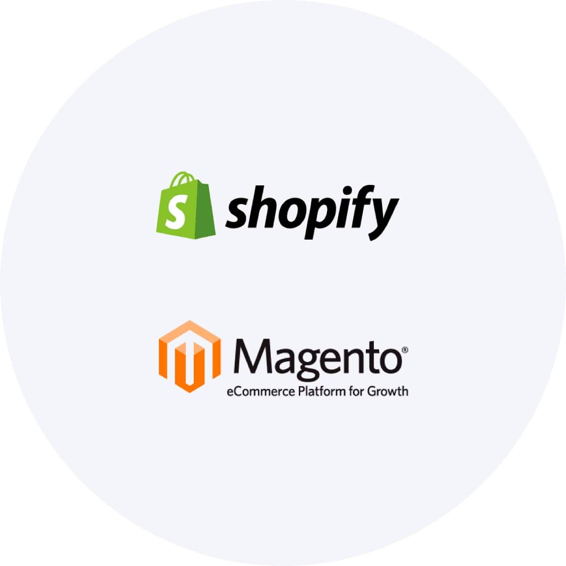店匠解决方案-shopify-magento平台代建站