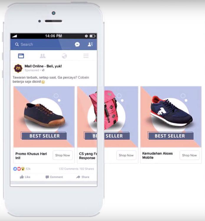 facebook独立站为何那么难做