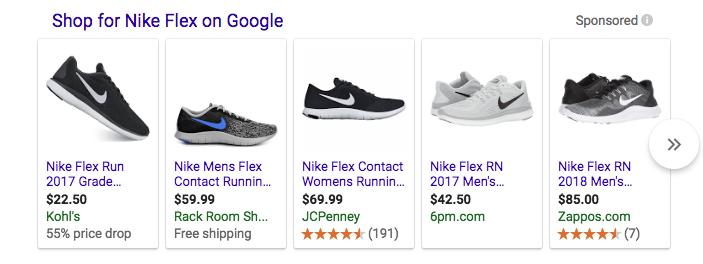 跨境独立站google怎么推广