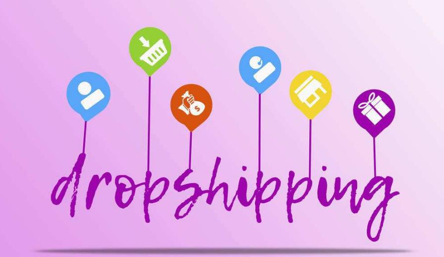 独立站dropshipping工具