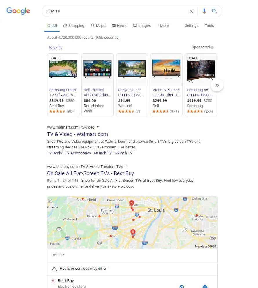 独立站关键词和产品分类