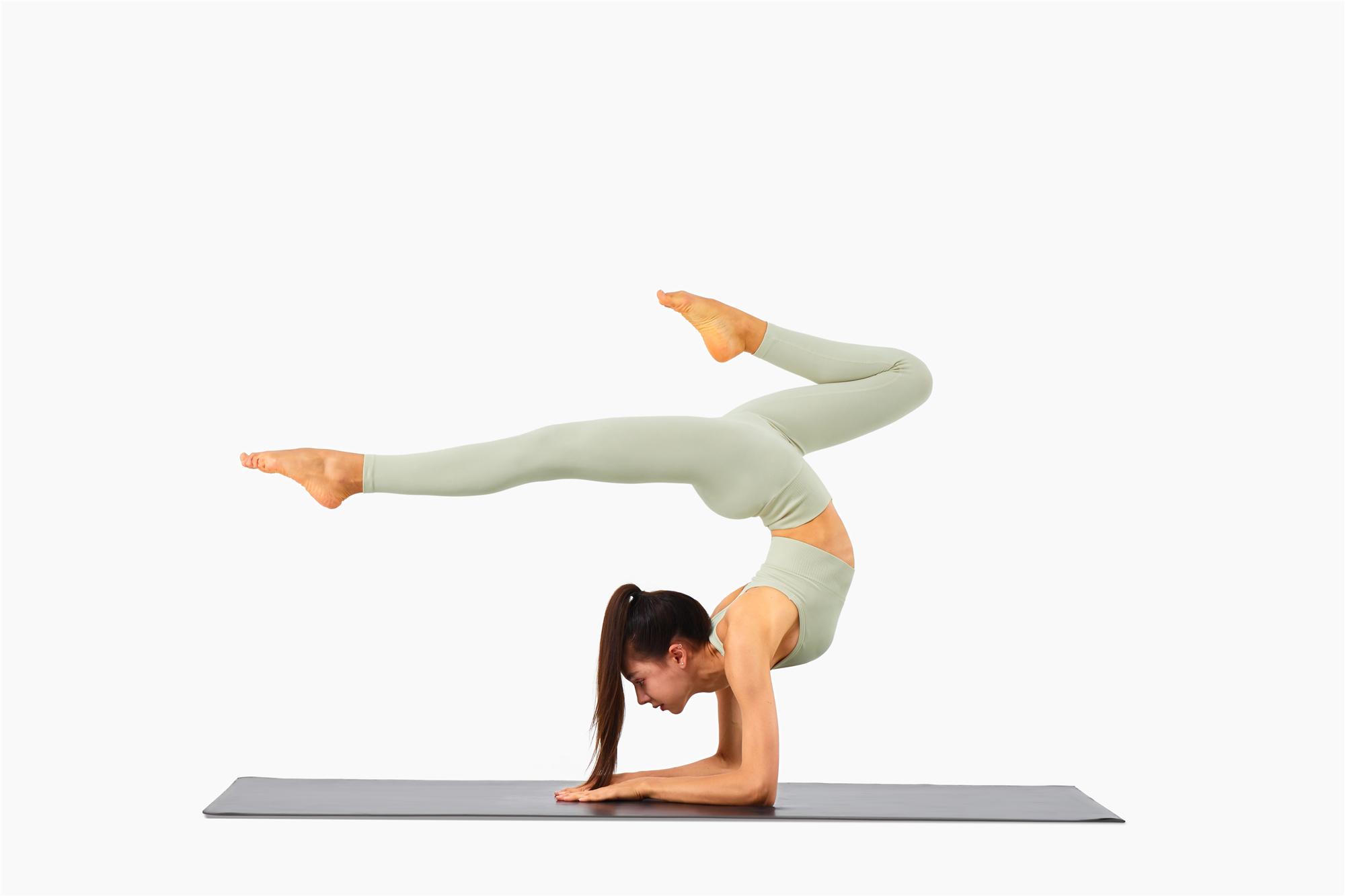 buy fitness sports bra online