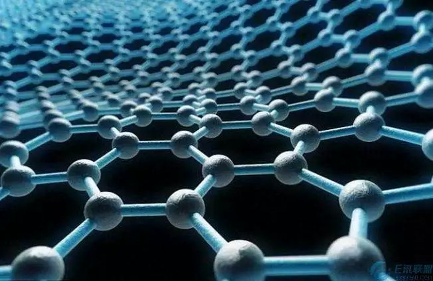 Van-der-Waals attractive interation. A giant web composed to defend dusts from penetration.