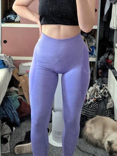 affordable yoga pants