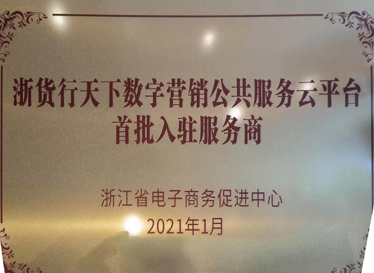 品牌跨境电商独立站成功精华分析