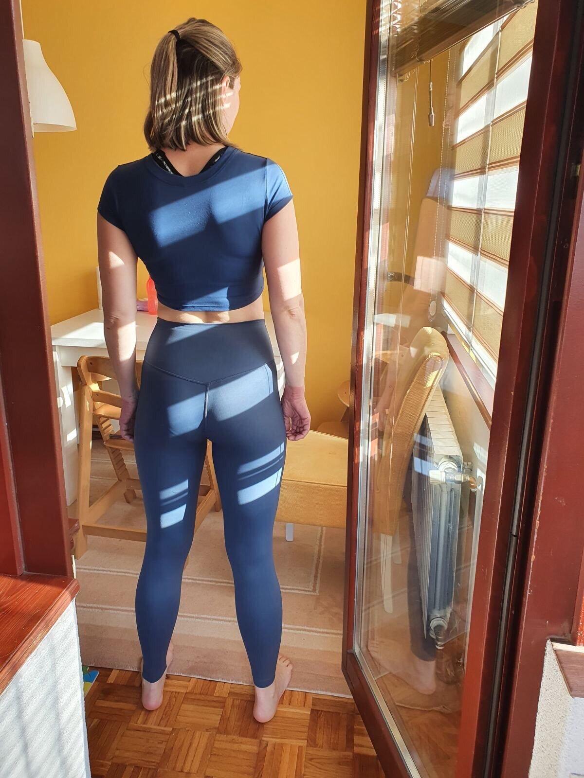 best yoga clothing sets