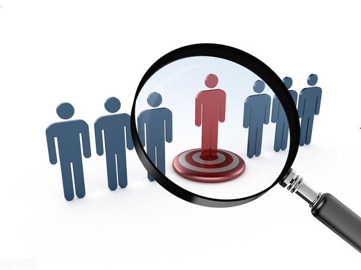 独立站营销思路和方法