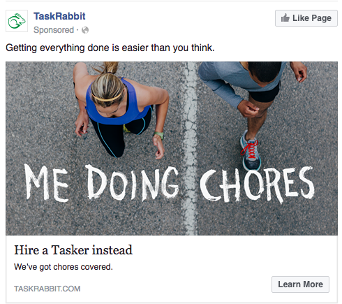facebook独立站爆款文案