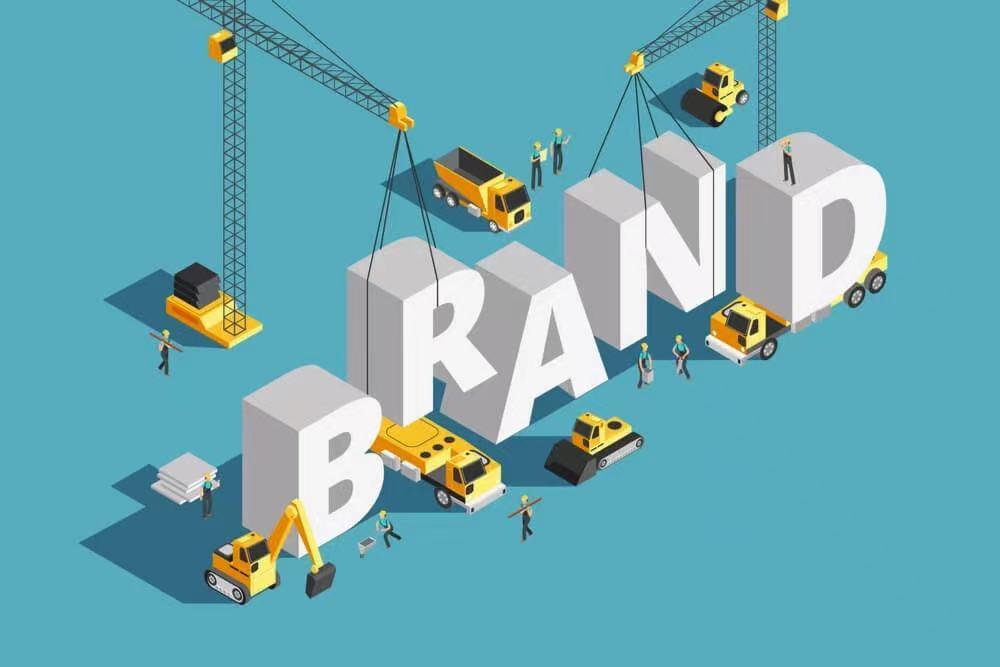 做独立站可以用什么品牌故事