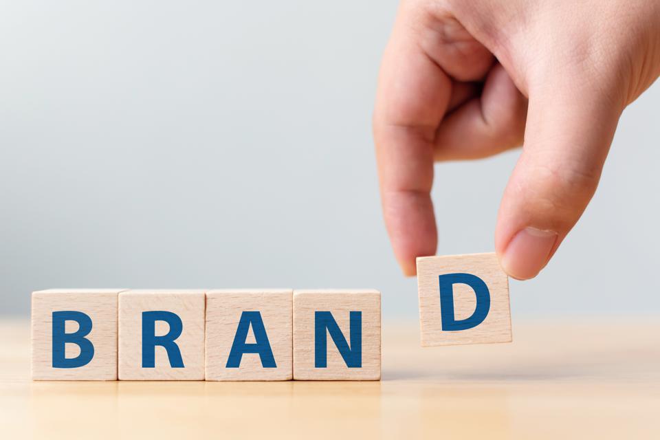 DTC品牌价值观是关键