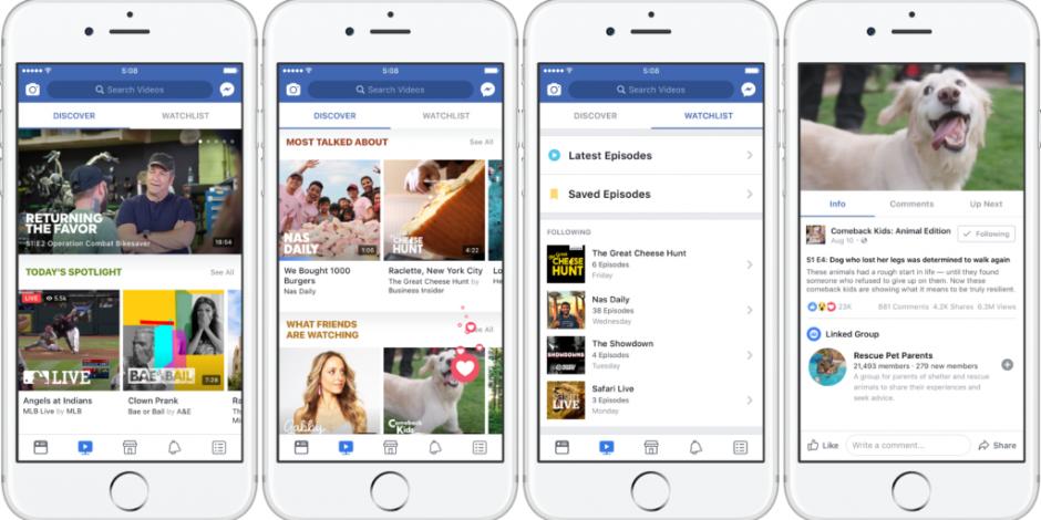 独立站facebook广告文案