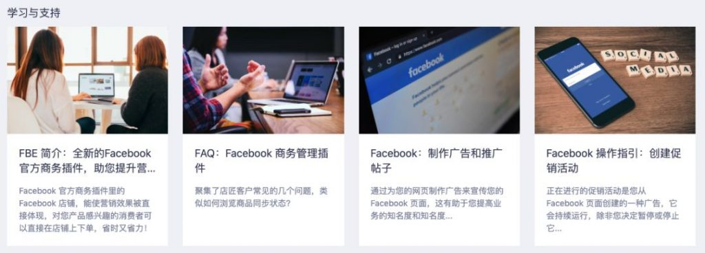 Facebook独立站广告优化师