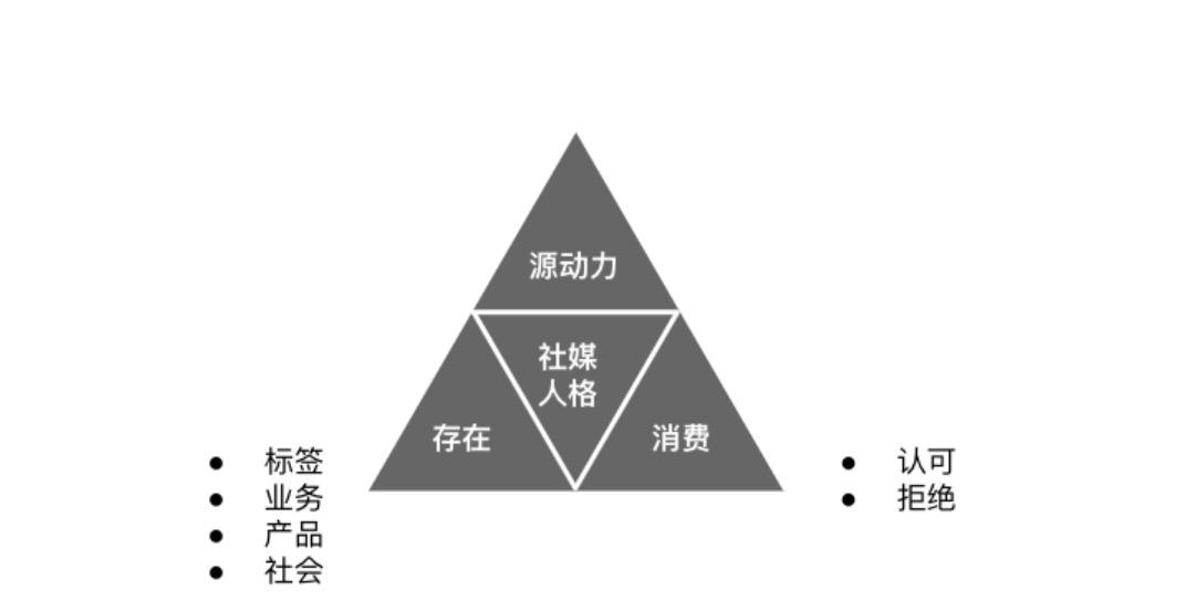 独立站运营社媒金字塔