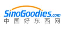 深圳市解放路网络科技有限公司